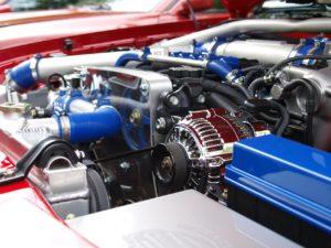 vehicle-193213_1280