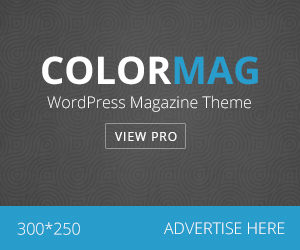 ad-color-mag-medium