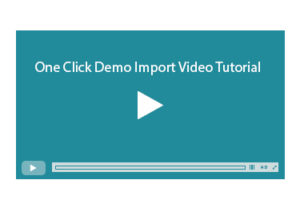 one-click-demo