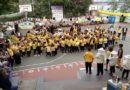 Kuzguncuk İlkokulunda Dünya Arı Günü Etkinliği Gerçekleştirildi