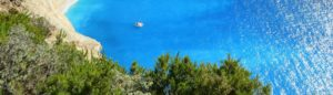 cropped-sea-418742_1920.jpg