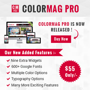 color-mag-pop-up (1)