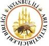 İstanbul İli Arı Yetiştiricileri Birliği
